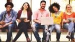 'Millennials' quieren menos cargos y más formación y salario - Noticias de maria jose martin