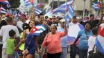 El futuro del socialismo en Cuba: las preguntas tras la muerte de Fidel Castro - Noticias de rio grande academico