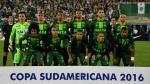 Avión con futbolistas de Chapecoense de Brasil se estrella en Colombia - Noticias de carlos dominguez