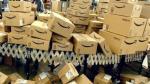 Trabajador de Amazon salta de edificio de 12 pisos tras recibir 'email' de la compañía - Noticias de jeff bezos