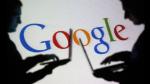 Malware para Android roba datos de millones de cuentas de Google - Noticias de internet