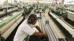 SNI: El 2015 se crearon 440 empleos informales por día en el Perú - Noticias de peru business 2011