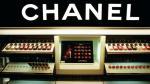Chanel amenaza con abandonar sus cultivos de flores usados en el perfume número 5 - Noticias de marylin monroe