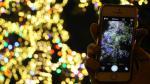 Navidad: Perú y Chile son más propensos a comprar en línea en el extranjero - Noticias de educación en el perú