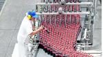 Coca-Cola planea invertir US$ 200 millones el próximo año - Noticias de powerade