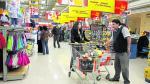 Supermercados Peruanos evalúa llevar Plaza Vea a Paracas - Noticias de plaza san miguel