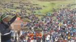 Las Bambas: Gobierno prioriza la puesta en marcha de 158 proyectos en Cotabambas - Noticias de internet