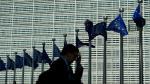 BCE eleva previsión de crecimiento de PBI de zona euro al 1.7% para el 2017 - Noticias de mario draghi