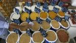 FAO: Precios mundiales de los alimentos caen 0.4% en noviembre - Noticias de dolar