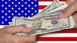 Cámara de Comercio de EEUU podría defender al TLCAN ante Trump - Noticias de cinépolis