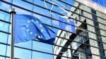 Unión Europea multa a Sony, Panasonic y Sanyo con US$ 176 millones - Noticias de sony