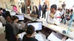 SNI: Estado publicó más de 21,000 normas en el 2016 y aumentó la estructura burocrática del Perú - Noticias de marcos barrera