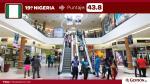 Estos son los 20 países emergentes con mayor desarrollo de sector retail este año - Noticias de sector retail