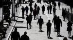 Cuando la 'fuga de cerebros' tiene un costo en la economía - Noticias de per��