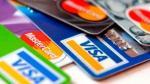 Cómo evitar endeudarse con la tarjeta de crédito: siga estos pasos - Noticias de sentinel