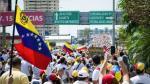 Nuevos billetes en Venezuela se retrasan en medio del caos - Noticias de asdrubal oliveros