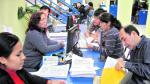 Se abaratarán y facilitarán las licencias de funcionamiento para negocios - Noticias de marcos barrera