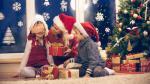 Una buena experiencia, el mejor obsequio de Navidad para un niño - Noticias de papa noel