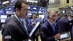Trump causaría problemas a Wall Street si no cumple sus promesas - Noticias de america merrill lynch