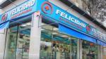 Fuerza Popular busca restituir la pena de cárcel para empresas que concerten precios - Noticias de confiep