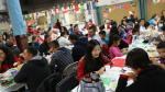 """Republicanos renuevan ofensiva contra """"ciudades santuario"""" de inmigrantes - Noticias de discriminacion racial"""