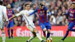 """El FC Barcelona hará """"un esfuerzo"""" para renovar contrato de Messi - Noticias de marc andre ter stegen"""