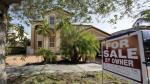 Ventas de casas usadas en EE.UU. suben a máximo en casi 10 años - Noticias de sector inmobiliario