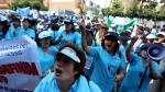 Resumen económico: trabajadores pagarán menos IR el 2017 y Odebrecht confiesa sobornos en Perú - Noticias de mypes