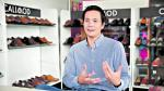 Calimod producirá calzado para mujer - Noticias de sector retail