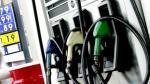 Precios de referencia de las gasolinas y gasoholes suben hasta 2.74% esta semana - Noticias de crudo