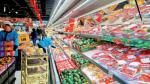 ¿Cuántos y qué productos frutícolas exportamos a la región Asia-Pacífico? - Noticias de asia pacifico