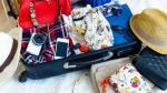 Viaje como un profesional: empaque ropa sucia y aborde agotado - Noticias de my life