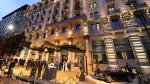 ¿Cuánto cuesta una noche en la suite más lujosa del mundo? - Noticias de starwood