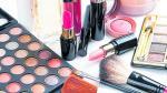 Más de 2,000 productos de cosméticos dejarían de comercializarse al año - Noticias de cosmeticos