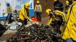 INEI: ¿Qué tipos de robos afectaron a los peruanos? - Noticias de arma de fuego