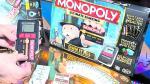 Monopoly: el juego que cambió los billetes por las tarjetas de crédito - Noticias de monopoly