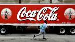 Activistas demandan a Coca-Cola por supuesta publicidad engañosa - Noticias de francisco frias