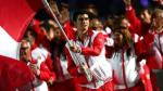 MTC se hará cargo de los Juegos Panamericanos - Noticias de demoliciones