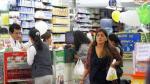 INEI: Precios de medicamentos se incrementaron casi 4.8% el 2016 - Noticias de indice general