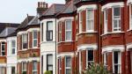 Viviendas heredadas agravan desigualdad en el Reino Unido - Noticias de países de bajo ingreso