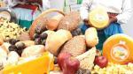 Crean Marca Junín para distinguir estandarización de la calidad de los productos de la región - Noticias de estandarización