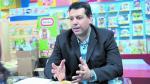 Tai Loy empezará expansión internacional desde el 2018 - Noticias de jugueterías