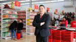 Market Capón abrirá dos locales por año y llegará a provincias - Noticias de jugueterías