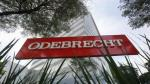 Editorial: Responsabilidad empresarial - Noticias de marcelo odebrecht