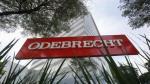 Operador de Odebrecht giró US$ 600,000 al actual jefe de la Agencia Federal de Inteligencia de Argentina - Noticias de ferrocarril sarmiento