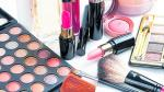 Ministra de Salud aclara que no se va eliminar ningún tipo de control sobre los cosméticos - Noticias de marco garcia