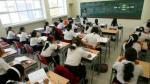 Padres de familia denuncian al Ministerio de Educación - Noticias de resolución ministerial