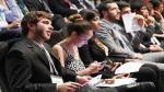 Harvard organiza en Lima conferencia de estudiantes latinoamericanos - Noticias de mexico