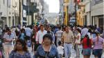 El 43% de peruanos cree que reactivación y mayor inversión se darán desde julio - Noticias de pedro pablo kuczynski