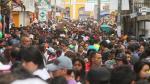 Ranking de Competitividad Global de Talentos: Perú bajó 9 posiciones - Noticias de carlos roman